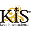 Kis Jewelry coupons