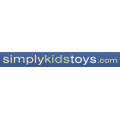 Simply Kids Toys coupons