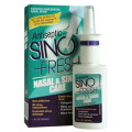 SinusFresh coupons