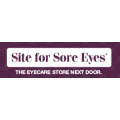 Site for Sore Eyes coupons
