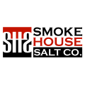 Smokehouse Salt Co coupons
