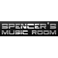 Spencer's Music Room coupons