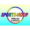 Sports Hoop coupons