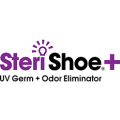 SteriShoe coupons