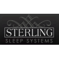 Sterling Sleep Systems coupons