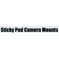 Sticky Pod Camera Mounts coupons
