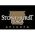 Stonehurst Place coupons