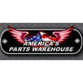 America's Parts Warehouse coupons