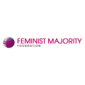 Feminist Majority Foundation coupons