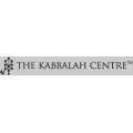 The Kabbalah Centre coupons