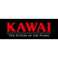 Kawai coupons
