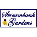 Streambank Gardens coupons