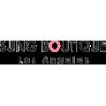 Sung Boutique L.A. coupons