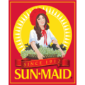 Sun-Maid coupons