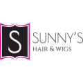 Sunny's Hair and Wigs coupons