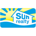 Sun Realty coupons