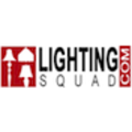 LightingSquad coupons
