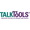 TalkTools coupons