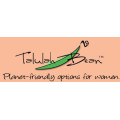 Talulah Bean coupons