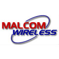 Malcolm Wireless coupons