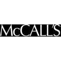 McCall's coupons