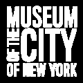 Museum Of The City Of New York coupons