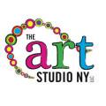 The Art Studio NY coupons
