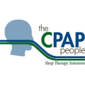 The CPAP People coupons