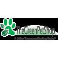 The Green Pet Shop coupons