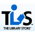 The Library Store coupons