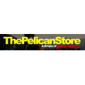 The Pelican Store coupons
