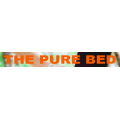 The Pure Bed coupons