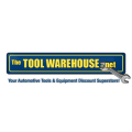 The Tool Warehouse coupons
