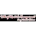 Wharf Rental Management coupons