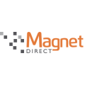 Magnet Direct coupons