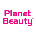 Planet Beauty deals alerts