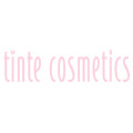 TINte Cosmetics coupons