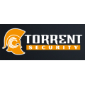 Torrent Security coupons