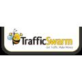 Trafficswarm coupons