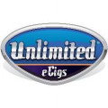Unlimited eCigs coupons