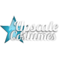 Upscale Costumes coupons