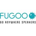 Fugoo deals alerts