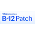 B-12 Patch coupons