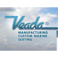 Veada Industries coupons