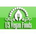 US Vegan Meals coupons