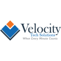 Velocity Tech Solutions coupons
