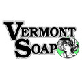 Vermont Soap coupons