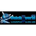 WatchZworld.com coupons