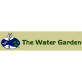 The Water Garden coupons