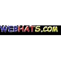 WebHats coupons